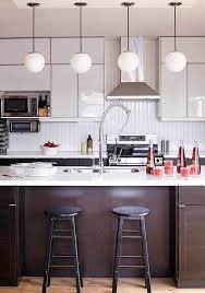 douchette 2 jets pour mitigeur d 騅ier de cuisine 45 best cuisine images on kitchen ideas kitchen modern