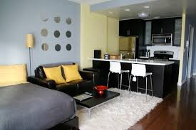 Cool Room Setups 9 Cool Studio Apartment Setups Electrohome Info