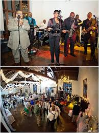 Wedding Venues In Knoxville Tn 92 Best Ceremony U0026 Reception Sites Images On Pinterest