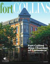 Fox Meadows Apartments Fort Collins by Fort Collins Co 2009 Membership Directory By Communitylink Issuu