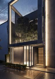 large roof castle by kenta eto atelier villas city and architecture