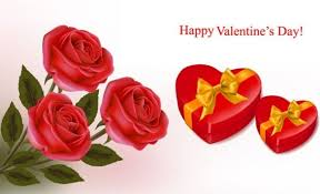 valentine roses free vector download 3 400 free vector for