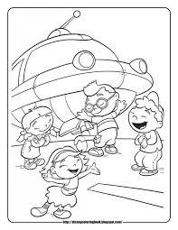 doc mcstuffins coloring pages coloring