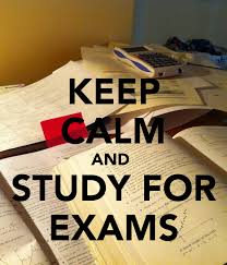 resume templates for administrative officers examsmart hetamines jyada mars lane ke liye kya kare keep calm and study for exams tips