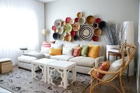 home decor okc www home decorators collection home decor ideas 2017 thomasnucci