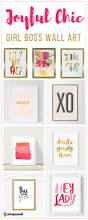Perfect For The Office On by Decor 57 Stylish Office Wall Art Ideas Office Wall Art Design An
