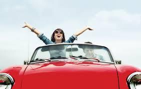 52 great weekend getaways pittsburgh magazine april 2012