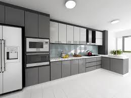 Best Modern Kitchen Cabinets Kitchen Cabinets Beautiful Modern Kitchen Designs Bosch Kitchen