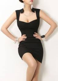 15 99 black mesh panel sequins club dress maykool com
