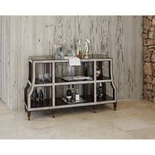 Sofa Bar Table Sofa Bar Table Wayfair