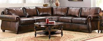 raymour and flanigan leather sofa raymour and flanigan leather sofa and leather sofa sectional sofas