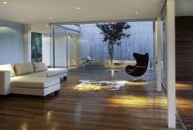 design ideen wohnzimmer 70 moderne innovative luxus interieur ideen fürs wohnzimmer