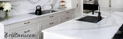 what is the most popular quartz countertop color the most popular quartz countertop colors cambria hanstone