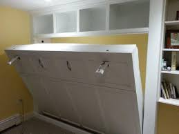 queen size murphy bed frame queen size murphy bed with desk
