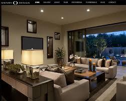 Eminent Interior Design by 100 Interior Designer U0026 Decorator Websites Portfolio Inspiration