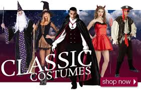 Puritan Halloween Costume Brands Sale Halloween Costumes Pool Supplies Unique Gifts