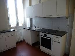 chambre a louer ajaccio chambre chambre a louer ajaccio luxury agosta ajaccio villa