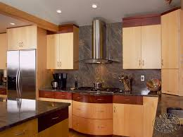 modern kitchen design pictures gallery contemporary kitchens kitchen design gallery