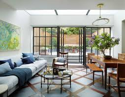 best lighting stores nyc interior design new york city luxury top and best lighting stores in