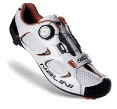 bike riding shoes nalini snake white road shoes 2017 shoes 2016 cycling and