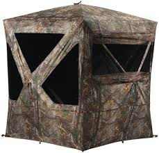 Primos Ground Max Hunting Blind Ground Blinds Camo Blinds For Any Hunt Field U0026 Stream