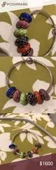 best 25 find pandora ideas on pinterest custom pandora charms