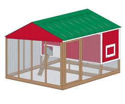 chicken coop plans two sets up to 10 chickens from my pet chicken