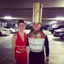 Beer Halloween Costume Halloween Costumes Ideas 2016 2 Niketalk