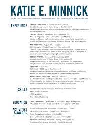 Google Jobs Cover Letter Need Cover Letter Resume Cv Cover Letter