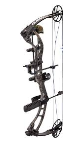quest bows info and specs g5 quest bows