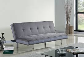 3 sitzer sofa ebs schlafsofa sofabett 3 sitzer sofa klappsofa grau wohnzimmer