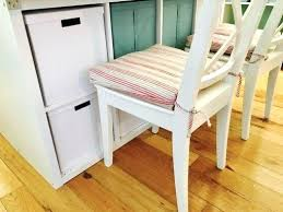 large square craft table large craft table craft table with storage hack work table large