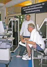 Reha Bad Zwischenahn Reha Zentrum Am Meer Bad Zwischenahn Klinik Für Orthopädische