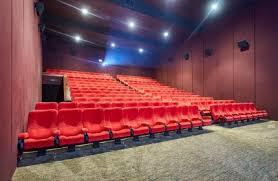 film bioskop hari ini di twenty one bioskop braga cinema 21