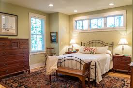 wrought iron bed frames bedroom farmhouse with antique bliinds