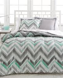 green full size comforter sets tiffany blue bedding large