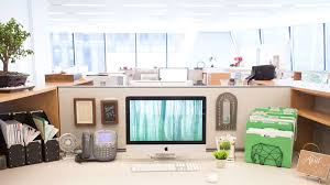 Work Desk Accessories Inspiring Before Along With How To Organize Your Desk Desk