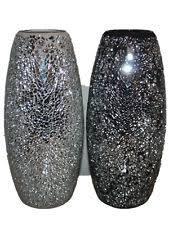 Mosiac Vase Mosaic Vase Ebay