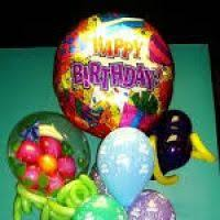 balloons delivery los angeles birthday balloons delivery justsingit