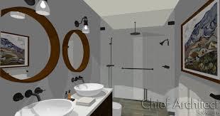 homedesigner home design excellent home designer architectural images design