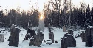 winter solstice traditions rituals for a simple celebration