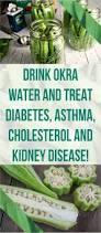 best 25 okra diabetes ideas on pinterest sugar diabetes pre