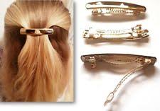 hair slides barrette hair slide ebay