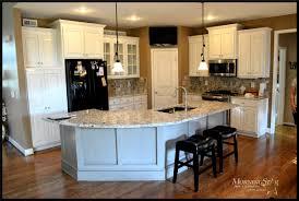 kitchen unique design cabinet co kitchen decoration