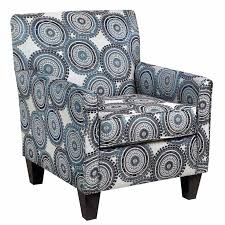 Patterned Living Room Chairs 94 Best Chair Love Images On Pinterest Mattress Living Room