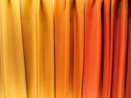 Rainbow Curtain Free Stock Photos Rgbstock Free Stock Images Leather Rainbow