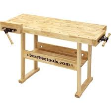 Used Woodworking Tools Canada by 88 Best Stocking Stuffers Images On Pinterest Stocking Stuffers
