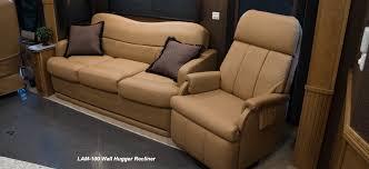 cool design motorhome furniture manificent rv parts flexsteel
