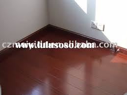 Paint Laminate Flooring Can I Paint Laminate Flooring Flooring Designs