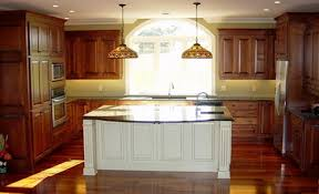 Kitchen Designs On A Budget by Classic French Kitchen Design Ideas On Budget Interior Design